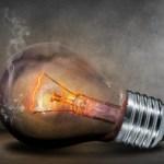 Umstieg auf LED-Lampen: Kommunen profitieren von Förderung