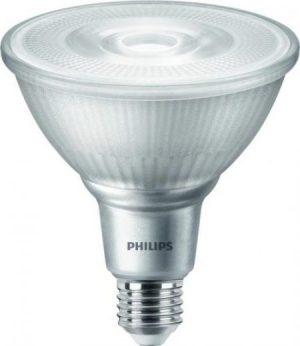 Philips PAR38 LED Strahler dimmbar IP65