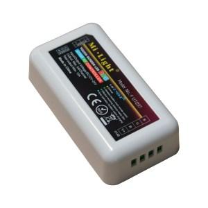 Funk RGB Controller 30m