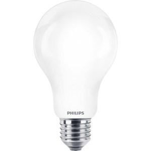 Philips Classic 13W = 120W E27 2700K