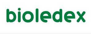 Bioledex LUF-1150-903 Dolta Feuchtraumleuchte