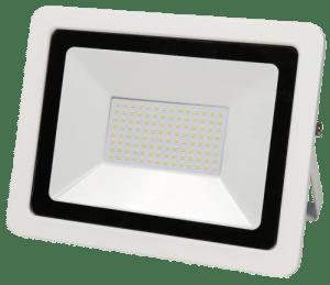 100W LED Fluter 6700 Lumen