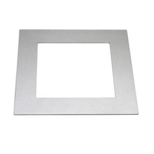 LED Panel IP44 für Bad und Feuchtraum