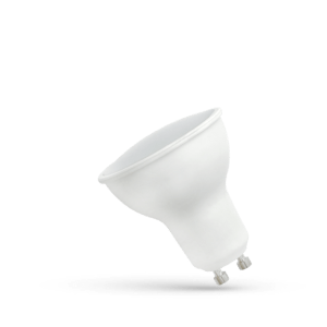 LED 1,5W GU10 230V kaltweiß / tageslichtweiß
