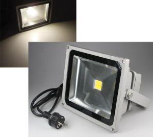 30 Watt LED Fluter mit Epistar Marken LED Chip