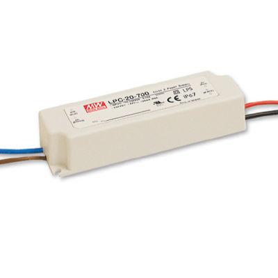 LED Trafo 100W MeanWell®