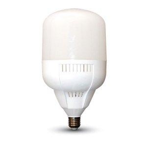 Helle 20W E27 LED 1600 Lumen VTAC 4346