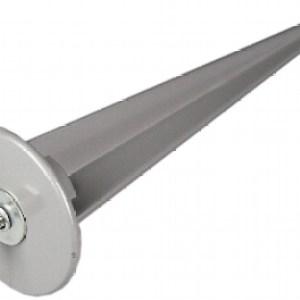 Erdspieß für 30W + 50W LED Fluter