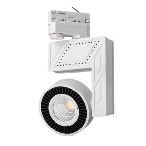 3 Phasen LED 40W - 2925 Lumen