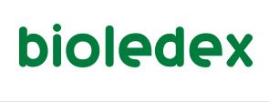 Bioledex Neca LED Röhre 150cm günstig kaufen