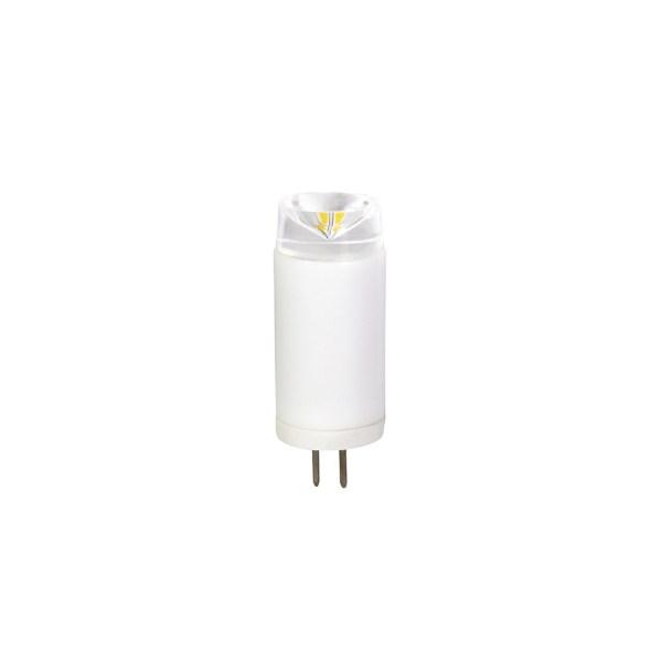 Bioledex Tema G4 LED 12V 2,5W - 190 Lumen