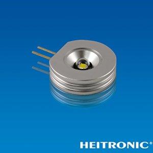 G4 GU4 LED Stiftsockel 12V