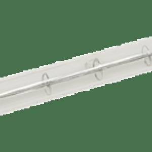 Dimmbare R7s LED 78mm 150 Watt