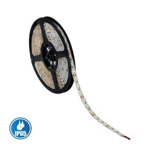 Helles 38W LED Stripe 500cm