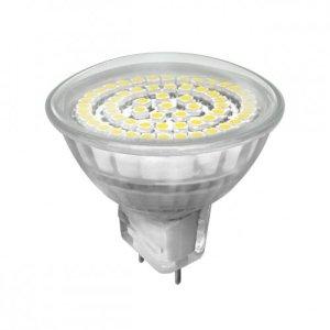 LED MR16 4,5W