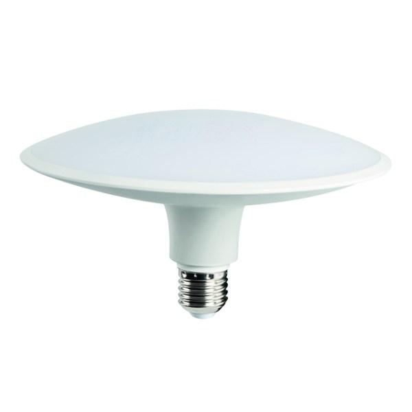 LED Deckenleuchte Leuchtmittel E27