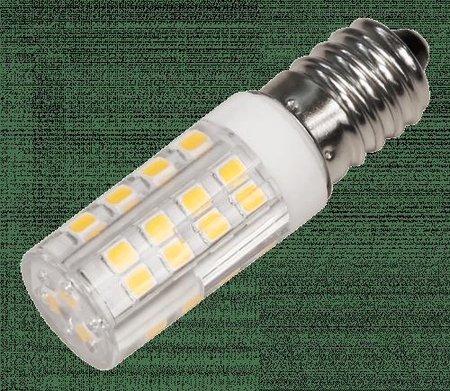 E14 LED 3.5W sehr kleine Bauform 4000K