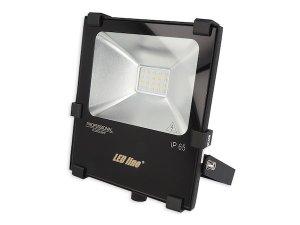 LED Fluter 20W 2000 Lumen neutralweiß