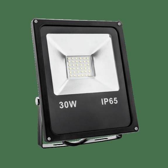 30W LED Fluter 2100 Lumen