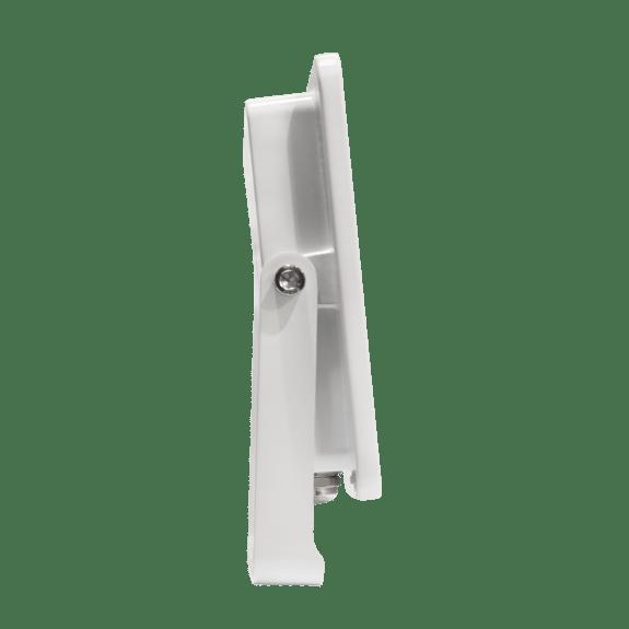 Fluter/ Scheinwerfer flach 30W 3000K warmweiss
