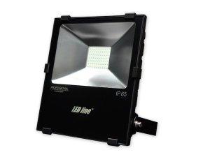 Unser hellster 70W LED Fluter 4000K neutralweiss