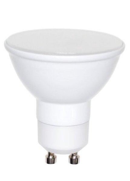 LED GU10 Lumen warmweiß, neutralweiß oder tageslichtweiß