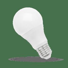 LED E27 820 / 1055 Lumen neutralweiß / warmweiss