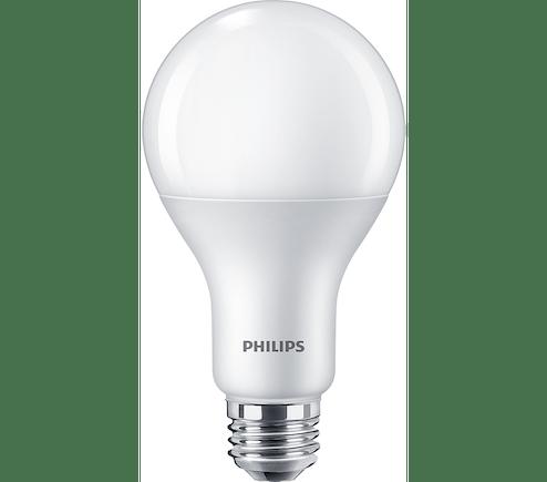 Philips Master 15W LED E27 dimmbar