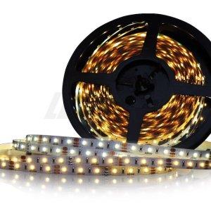 500cm LED Stripe multiwhite 3000K-6000K