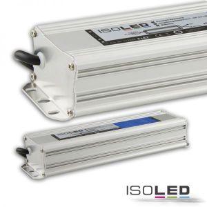 20-100W LED Trafo dimmbar 12 Volt IP65
