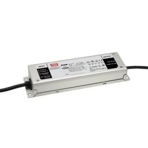 120W LED Trafo 12 Volt IP65