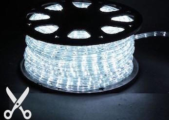 Lichtschlauch 1-50m