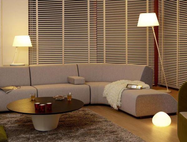 Philips Hue GU10 LED Lampen für Starter Kit