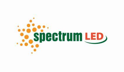 Spectrum LED Noctis LUX 2 30W Floodlight