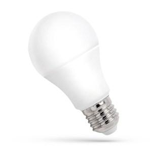 12W LED Birne E27 kaltweiß 1100 Lumen