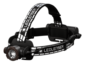 Ledlenser H7R Signature Headlamp