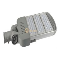 Energy efficient 90W and 150W warm white led street lights ...