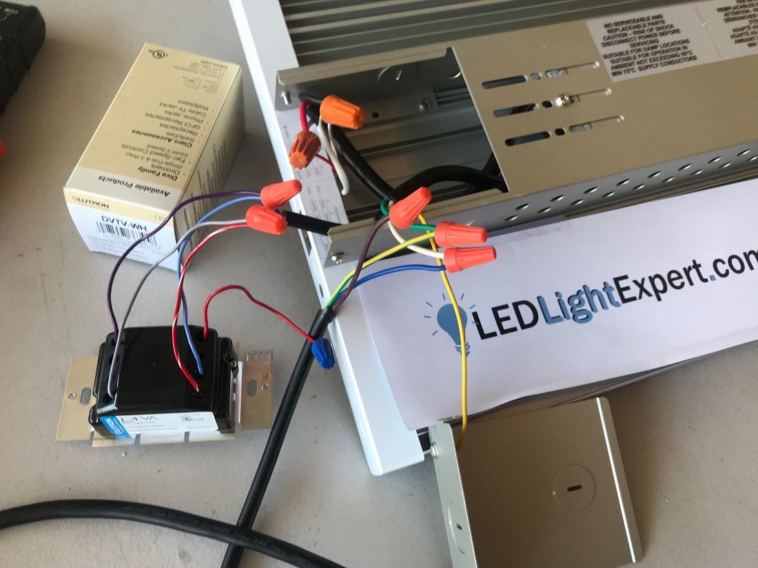 hight resolution of 0 10 volt dimming led high bay lights