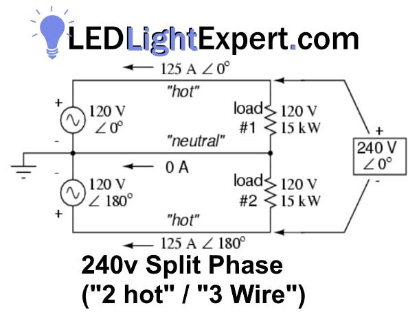 DIAGRAM] Viper 5601 Wiring Diagram FULL Version HD Quality Wiring Diagram -  PIEDMONTQUALITYAIR.LIVRE-FANTASY.FRLivre Fantasy