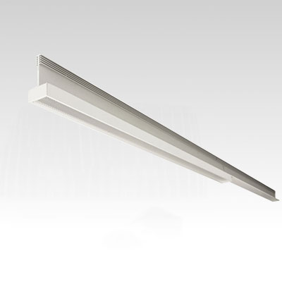 tbar led 12l model led lighting sa