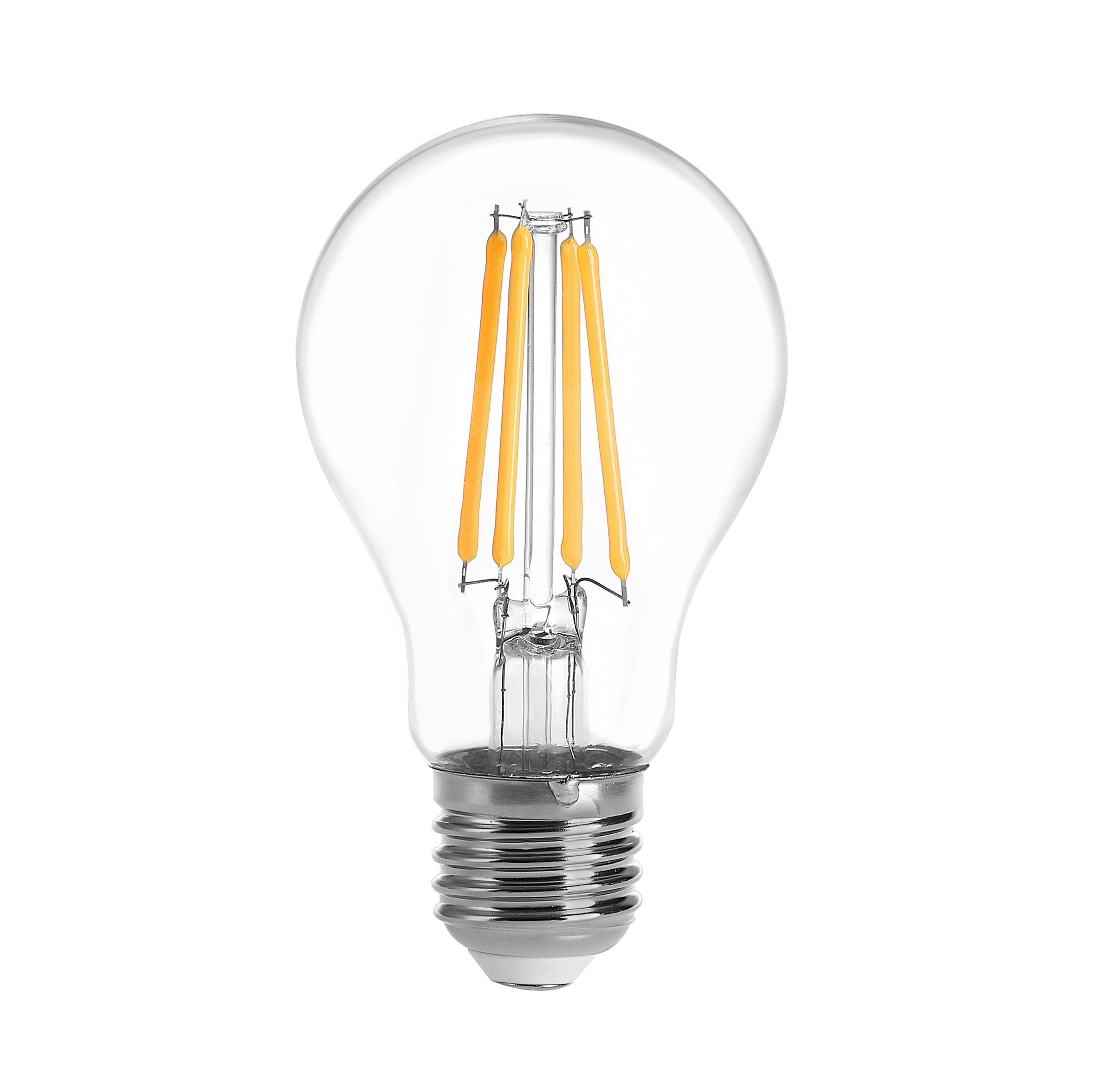 Bistro Pendant Light