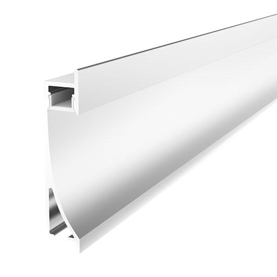 alp023 r2 ledluz lighting co limited