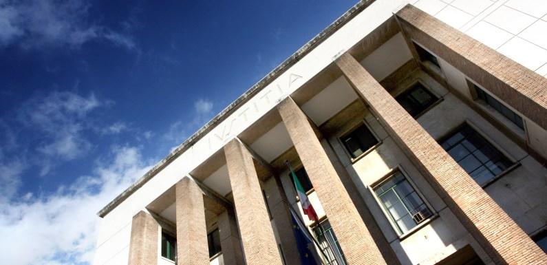 LATINA, ITALIA – Il Consiglio di Stato sconfessa il TAR: l'Ordine Avvocati  torni attivo con gli (altri) eletti legittimi