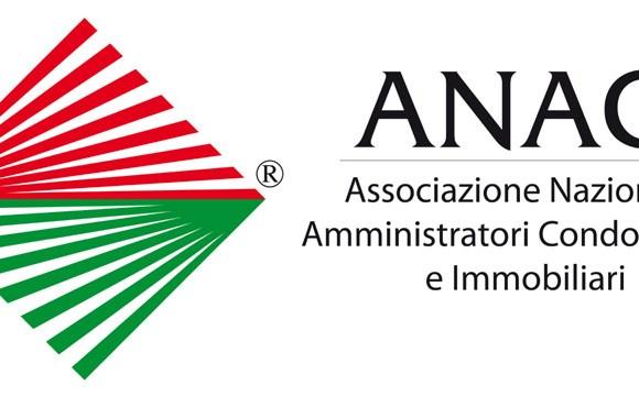 Intervista al Presidente di ANACI Latina. D'Alberti: l'Amministratore, vero professionista