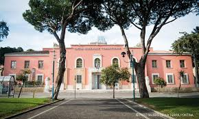 Per la Giornata Unesco dedicata alla Poesia 10^ Antologia dei Poeti pontini