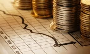 Processo bancario. Ordinanza anticipatoria 186 ter c.p.c. Sulla base di CTU contabile nella ripetizione di illegittimi addebiti su apertura di credito in conto corrente