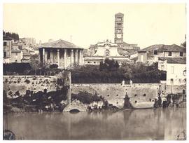 MUSEI Roma - Palazzo Braschi apre tutti i suoi spazi ai cittadini 4