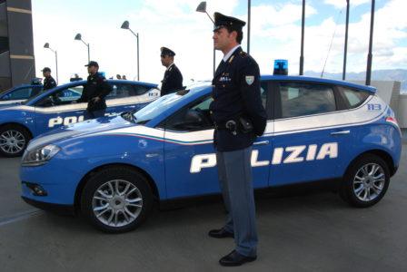 QUI L'AQUILA - Convegno Sindacato di Polizia per il VII Congresso provinciale