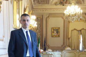 Fra Giustizia riparativa e la sentenza 178/2015 della Consulta, intervista all'avvocato Pasquale Lattari: il diritto per abbattere conflitti sociali