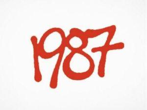 """DIESIS * SONORA '87 e l'indimenticabile storia di """"Un palco per te"""""""